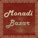 monadi-bazar