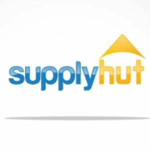 supplyhut