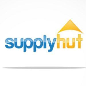 supplyhut