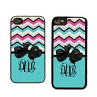 iPhone 4 Case with Bow