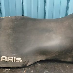 2007 Polaris Sportsman 500 EFI Seat (Small Tear)