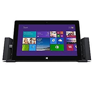 Surface Pro 2 Docking Station - Will take best offer