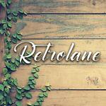 Retrolane
