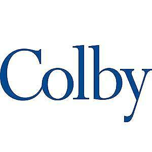COLBY RESIDENTIAL HOUSEKEEPING