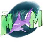 Sharking Mom Deals