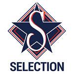 selection-j