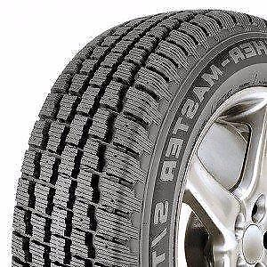 COOPER WEATHER MASTER S/T2 (CLOUTABLE) 185/55R15