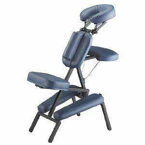 massage chair ebay. massage chair ebay s