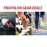Triathlon Gear Deals