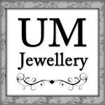 um-jewellers