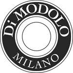 Di MODOLO MILANO