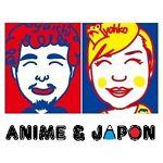 ANIME & JAPON