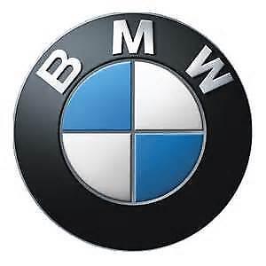 Prentice BMW and MINI Parts
