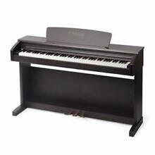 PIANO DIGITAL  BRAND NEW Villawood Bankstown Area Preview