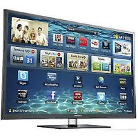 "Great Deals On Samsung 39"" , 51"" . 60"" Plasma 2 Years Warranty"