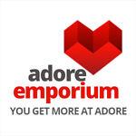 Adore Emporium