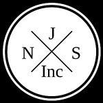 Joness.Inc