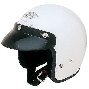 GMAX YOUTH OPEN FACE HELMETS 20% AT HFX MOTORSPORTS!!!