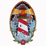 lighthouse_tattoo_supply