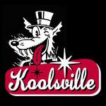 Koolsville Design