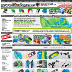 Powerkiteshop
