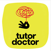 One-on-One in Home Tutoring for all Ages, Grades and Subjects