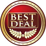 bestdealuk shop