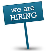 GENERAL LABOUR- MALES REQUIRED – Brampton – START NOW
