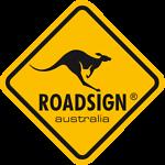 roadsignaustralia