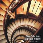 Kingdom Hearts Piano Collections