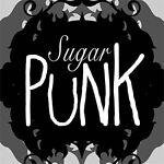SugarPunkPreloved