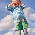 European Kids Fashion