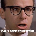 Gal's Geek Boutique