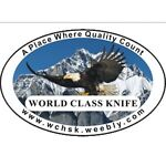 World Class Knife