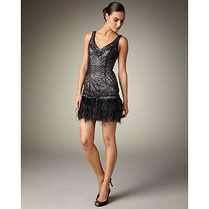 Great Gatsby-Inspired Flapper Outfit   eBay