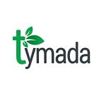 Tymada