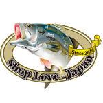 Shop Love_Japan