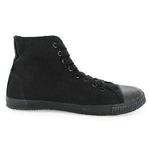 353780d1f4b9 Black Baseball Boots