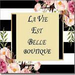 LVEBBoutique