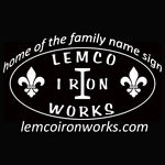 Lemco Iron Works