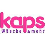 Schiesser-Online-by-KAPS