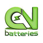 cn-batteries