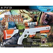 Top Shot Elite PS3