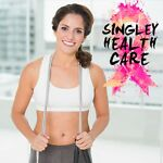 SingleyHealthcare