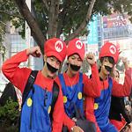raise japan tokyo