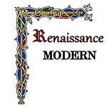 renaissancemodern