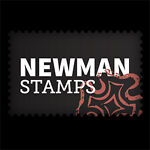 Newman Stamps