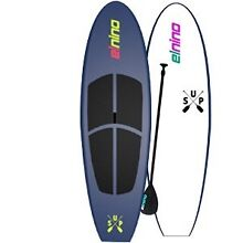 """10'6"""" Stand Up Paddle Boards Goolwa Alexandrina Area Preview"""