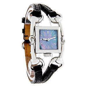 Gucci Watch Band | eBay