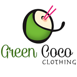 Green Coco Clothing
